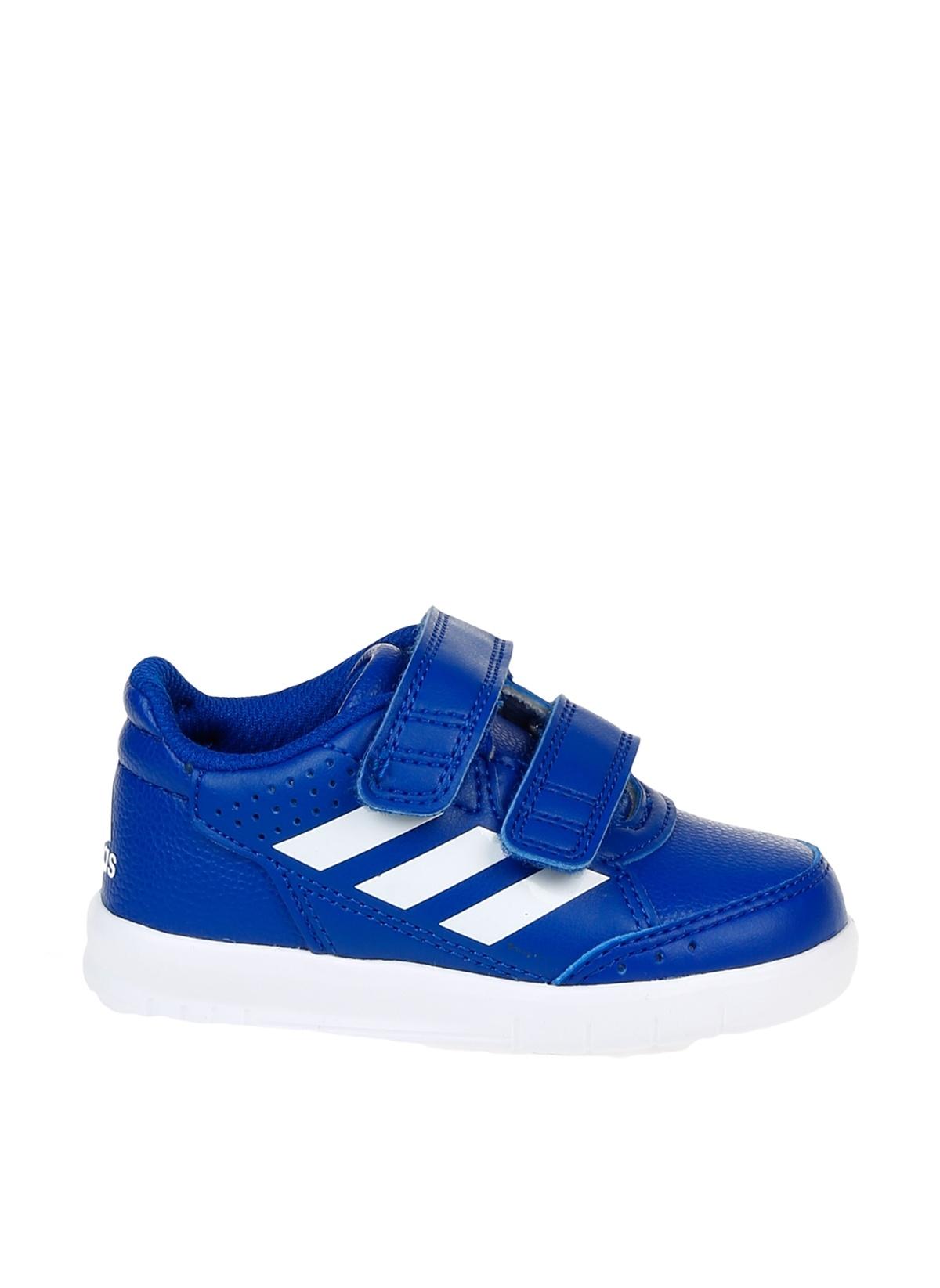 Erkek Çocuk adidas Spor Ayakkabı